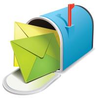 Как создать почтовый ящик?