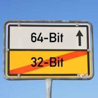 32bit