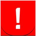 Аттачи с расширением .mht или .xls не открываются в OWA. Как получить к ним доступ?