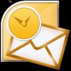 Нужно ли использовать Cache mode в Outlook