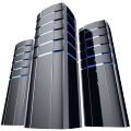 Как посмотреть список отправленных сообщений сразу на нескольких Hub transport серверах?