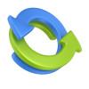 Могу я установить Exchange Server 2010 поверх работающего Exchange Server 2007?