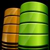 Как удалить базу сообщений в Exchange Server 2010 содержащую «скрытые» ящики?