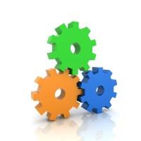 Как проверить состояние сервисов на всех серверах Exchange Server 2010 в организации?