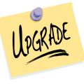 ожно ли установить Exchange Server 2013 поверх Exchange Server 2007/2010(inplace upgrade)?
