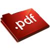 Где взять документация по Microsoft Exchange Server 2013 в формате PDF?